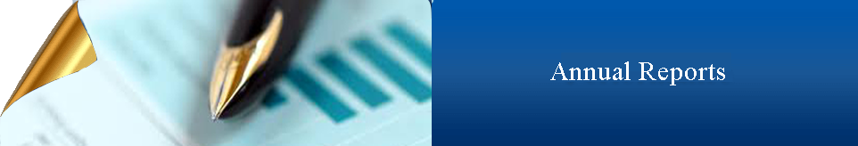 Annual_Report Banner
